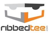 RibbedTee coupons or promo codes at ribbedtee.com