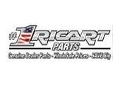 Ricartparts.com coupons or promo codes at ricartparts.com