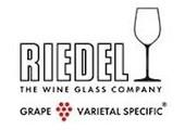Riedel Canada coupons or promo codes at riedelcanada.ca