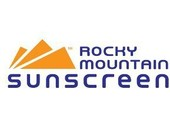 Rocky Mountain Sunscreen coupons or promo codes at rmsunscreen.com
