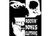 Rockin' Bones coupons or promo codes at rockinbones.net