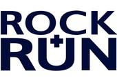 Rock + Run coupons or promo codes at rockrun.com