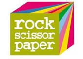 Rock Scissor Paper coupons or promo codes at rockscissorpaper.com