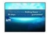 Rolling Razor coupons or promo codes at rollingrazor.com