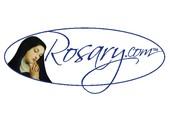 Rosary coupons or promo codes at rosary.com