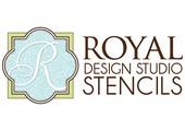 Royal Design Studio coupons or promo codes at royaldesignstudio.com