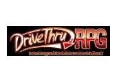 Drive Thru RPG coupons or promo codes at rpg.drivethrustuff.com