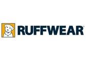 Ruffwear coupons or promo codes at ruffwear.com