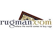 Rugman.com coupons or promo codes at rugman.com