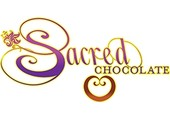 sacredchocolate.com coupons or promo codes at sacredchocolate.com