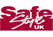 Safestyle UK coupons or promo codes at safestyle-windows.co.uk