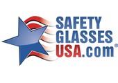 SafetyGlassesUSA coupons or promo codes at safetyglassesusa.com