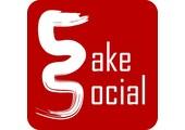 Sakesocial.com coupons or promo codes at sakesocial.com