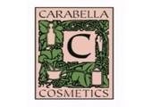Saloncarabella.com coupons or promo codes at saloncarabella.com