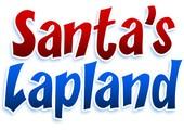 Santa's Lapland coupons or promo codes at santaslapland.com