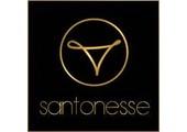 Santonesse NEW coupons or promo codes at santonesse.com