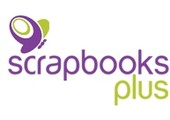 coupons or promo codes at scrapbooksplus.com
