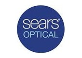 Sears Optical coupons or promo codes at searsoptical.com