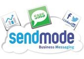 Sendmode coupons or promo codes at sendmode.co.uk