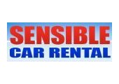 Sensible Car Rental coupons or promo codes at sensible-car-rental.com
