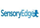 SensoryEdge coupons or promo codes at sensoryedge.com