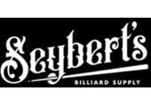 Seybert s Billiard Supply coupons or promo codes at seyberts.com
