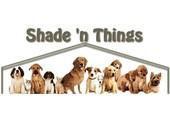 Shade n Things coupons or promo codes at shadenthings.com