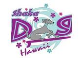 Shakadoghawaii.com coupons or promo codes at shakadoghawaii.com