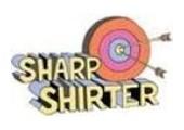 Sharpshirter coupons or promo codes at sharpshirter.com