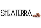 sheaterraorganics.com coupons or promo codes at sheaterraorganics.com