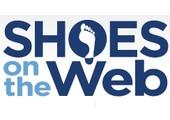 ShoesOnTheWeb coupons or promo codes at shoesontheweb.com