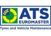 Ats Euromaster Retail Website coupons or promo codes at shop.atseuromaster.co.uk
