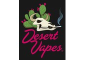 Shop.desertvapes.com coupons or promo codes at shop.desertvapes.com