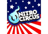 Shop.nitrocircus.com coupons or promo codes at shop.nitrocircus.com