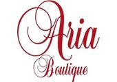 Aria Boutique Canada coupons or promo codes at shoparia.ca