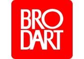 Bro Dart coupons or promo codes at shopbrodart.com