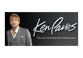 Shop Ken Paves coupons or promo codes at shopkenpaves.com