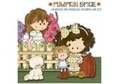 Pumpkin Spice coupons or promo codes at shoppumpkinspice.com