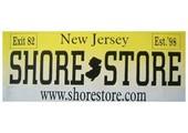 SHORESTORE coupons or promo codes at shorestore.com