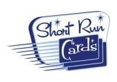 Short Run Cards coupons or promo codes at shortruncards.com