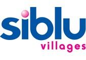 siblu.com coupons or promo codes at siblu.com
