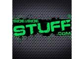 Sidebysidestuff coupons or promo codes at sidebysidestuff.com
