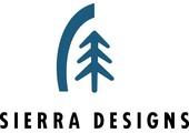 Sierra Designs coupons or promo codes at sierradesigns.com
