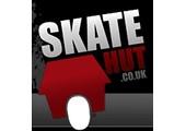 Skate Hut coupons or promo codes at skatehut.co.uk