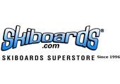 Skiboards.com coupons or promo codes at skiboards.com