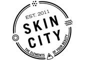 skincity.se coupons or promo codes at skincity.se
