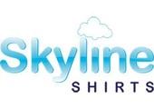 Skyline Shirts coupons or promo codes at skylineshirts.com