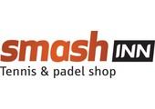 Smashinn coupons or promo codes at smashinn.com