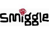 Smiggle Australia coupons or promo codes at smiggle.com.au