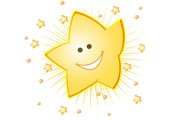 StarSmilez coupons or promo codes at smilecare.starsmilez.com